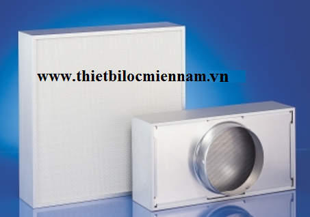 https://thietbilocmiennam.vn/public/frontend/uploads/files/product/Astrocel_TM_Hood_1.png