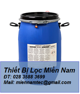 http://thietbilocmiennam.vn/public/frontend/uploads/files/product/Hat_Mixbed_Dow_UP6150.PNG