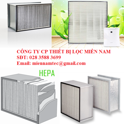 http://thietbilocmiennam.vn/public/frontend/uploads/files/product/KHUNG_LOC_HEPA_GIA_SI.png