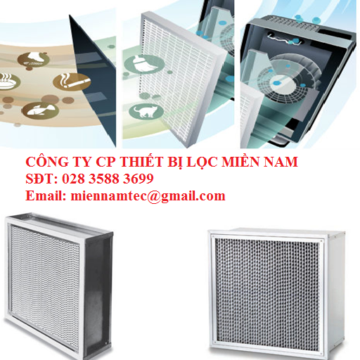 http://thietbilocmiennam.vn/public/frontend/uploads/files/product/KHUNG_LOC_HEPA_HAN_QUOC.png