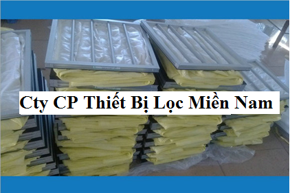 https://thietbilocmiennam.vn/public/frontend/uploads/files/product/Khung_tui_loc_F9.png