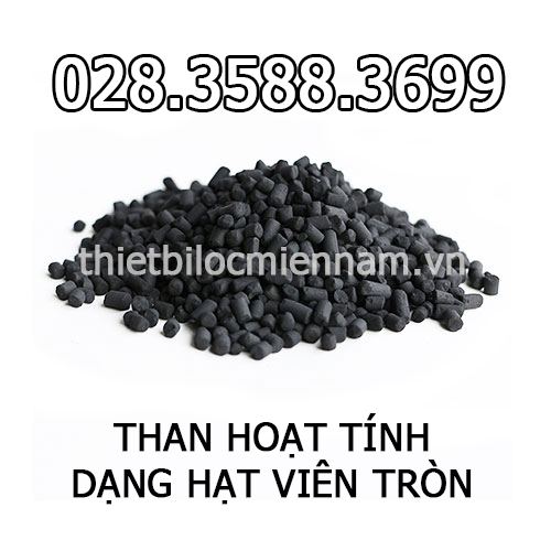 https://thietbilocmiennam.vn/public/frontend/uploads/files/product/THAN_HOAT_TINH_DANG_HAT_VIEN_TRON.jpg
