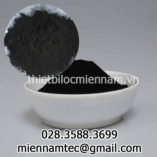 https://thietbilocmiennam.vn/public/frontend/uploads/files/product/Than_hoat_tinh_dang_bot_Powder_Activated_Carbon_(PAC).jpg
