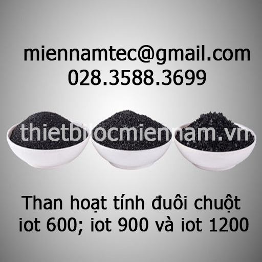 https://thietbilocmiennam.vn/public/frontend/uploads/files/product/Than_hoat_tinh_duoi_chuot_iot_600;_iot_900_va_iot_1200.jpg