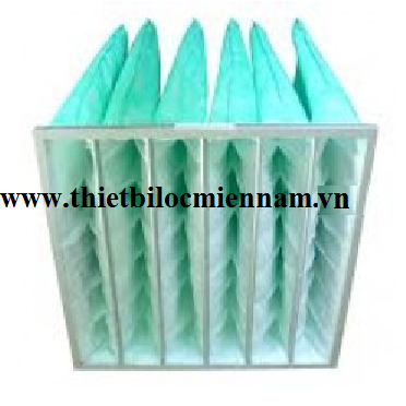 http://thietbilocmiennam.vn/public/frontend/uploads/files/product/khung_tui_loc_f7.png